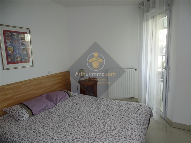 Sale apartment Sete 199000€ - Picture 7