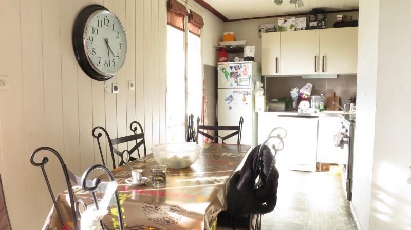 Vente appartement Carry le rouet 190000€ - Photo 2