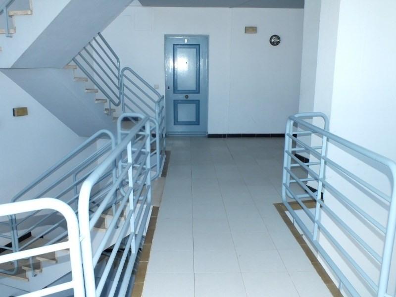 Location vacances appartement Roses santa-margarita 232€ - Photo 15