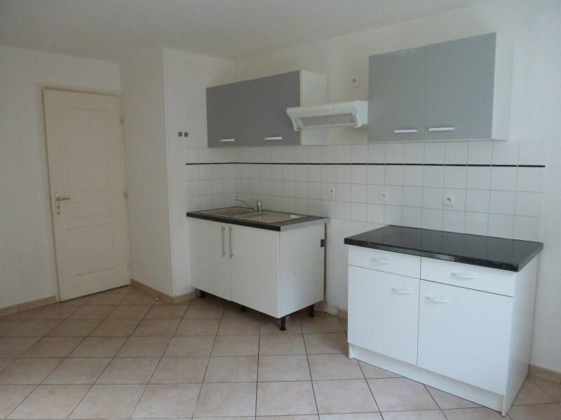 Location appartement Senlis 685€ CC - Photo 2