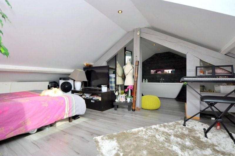 Vente maison / villa Limours 349000€ - Photo 14