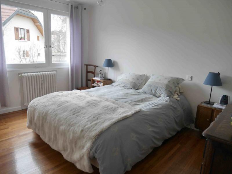 Vente appartement Annecy 333000€ - Photo 4