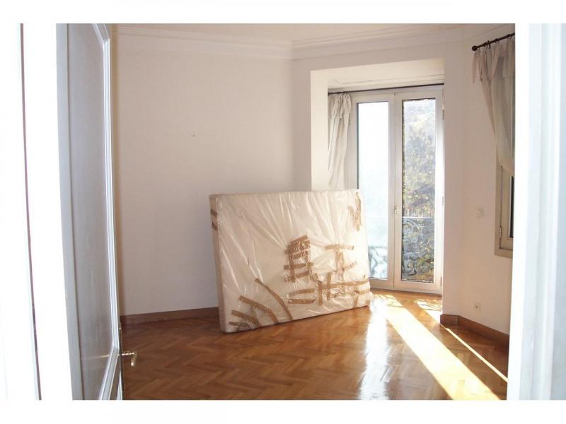 Location appartement Nice 2350€ CC - Photo 6