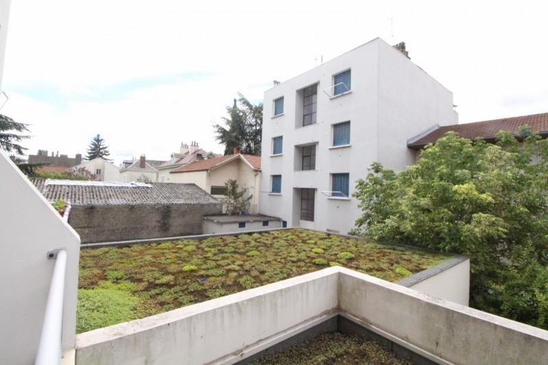 Vente appartement Grenoble 210000€ - Photo 12