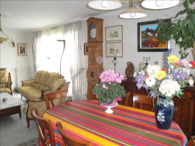 Sale apartment Grand charmont 134 000€ - Picture 4