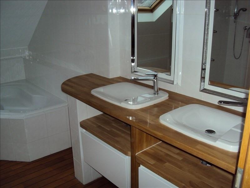 Deluxe sale house / villa Sausheim 555000€ - Picture 4