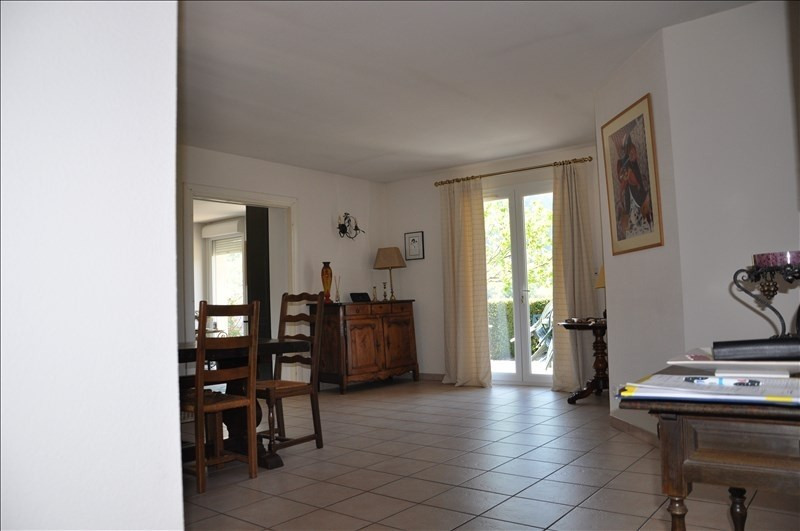 Vente maison / villa Thoirette 209 000€ - Photo 3