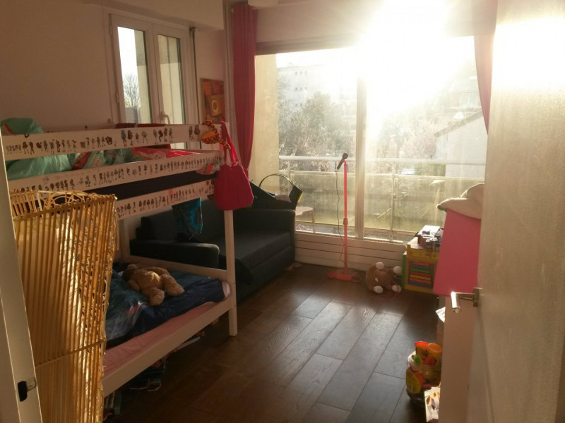 Vente appartement Saint-maur-des-fossés 579000€ - Photo 5