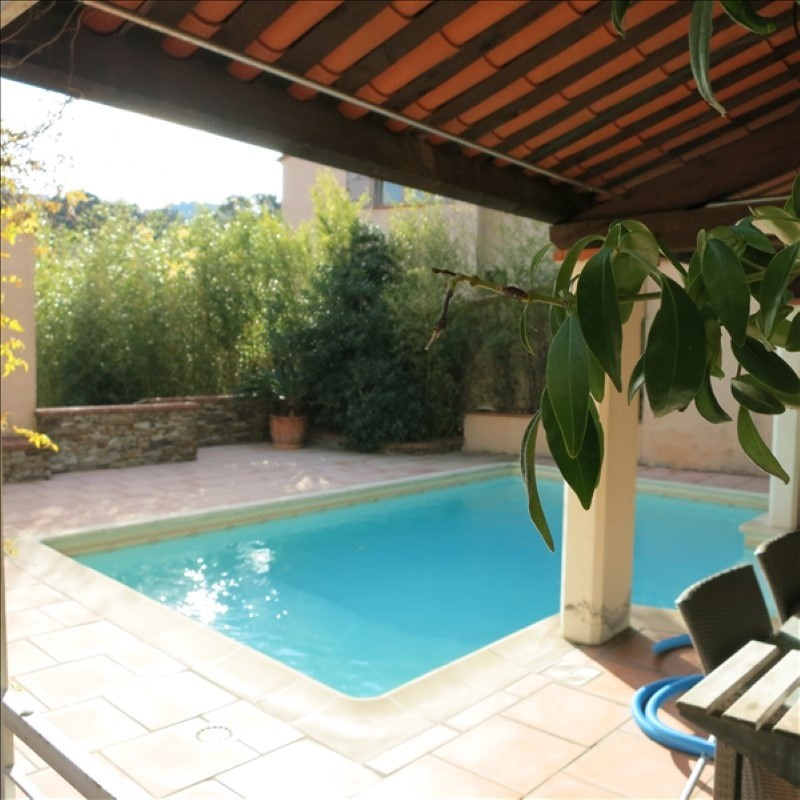 Deluxe sale house / villa Collioure 662 000€ - Picture 6