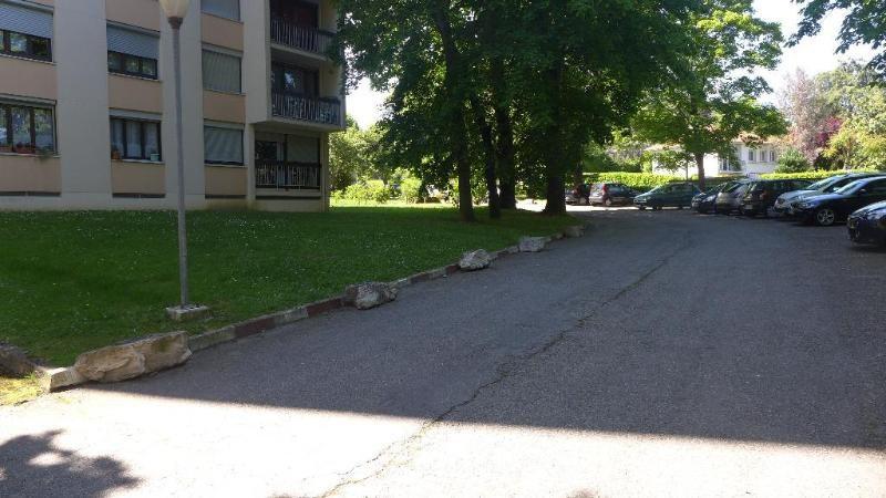 Location appartement St genis laval 795€ CC - Photo 4
