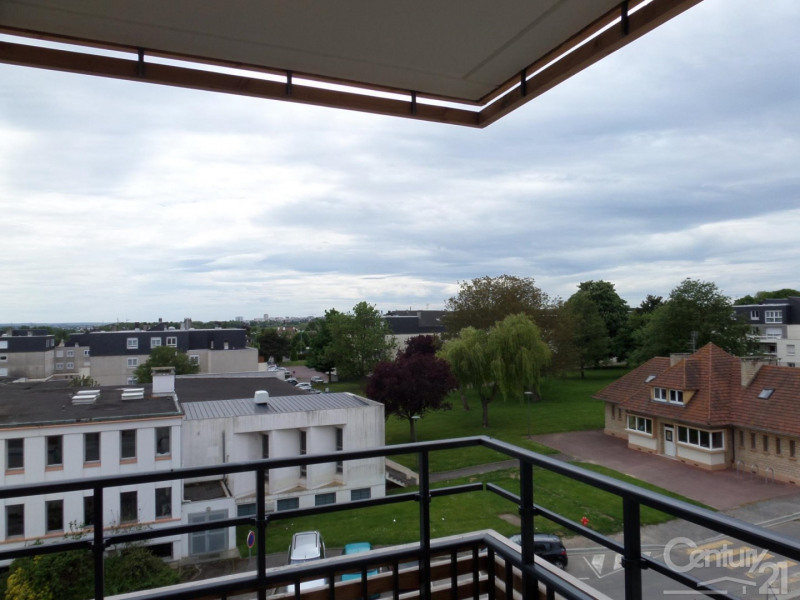 Location appartement Blainville sur orne 680€ CC - Photo 5