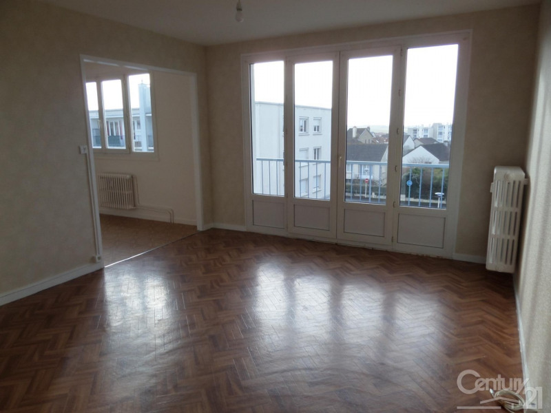 Location appartement Ifs 545€ CC - Photo 6