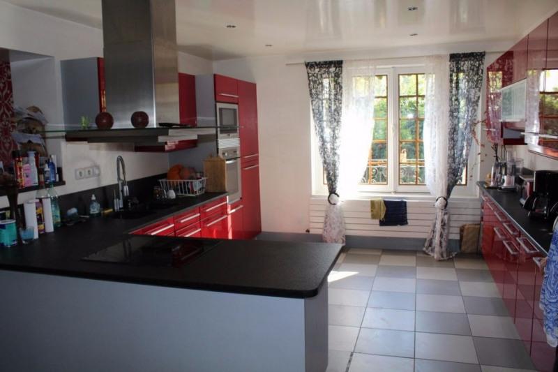 Vente maison / villa Meaux 480000€ - Photo 6
