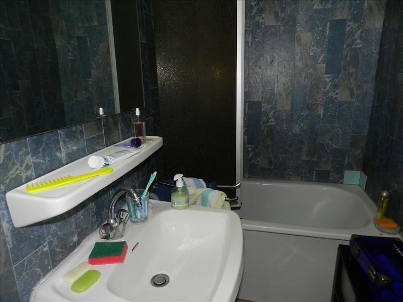 Vente appartement La grande motte 99000€ - Photo 5