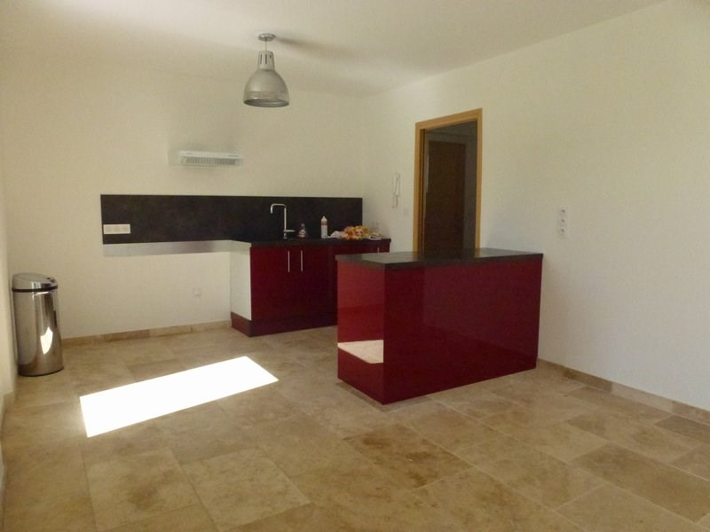 Location maison / villa Lapeyrouse mornay 850€ CC - Photo 7