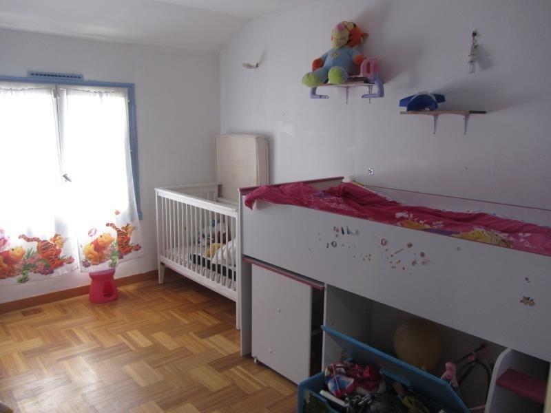 Sale house / villa Osny 240000€ - Picture 3
