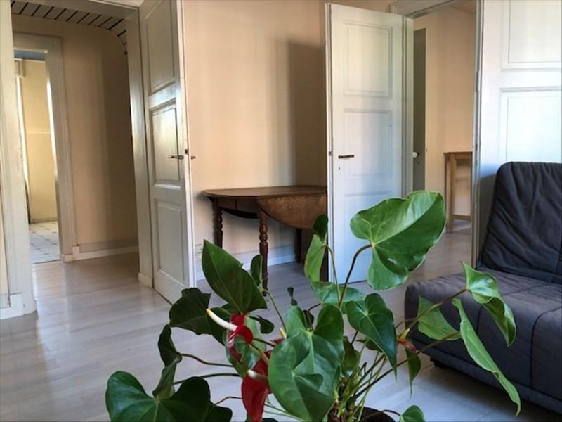 Vente appartement Strasbourg 353000€ - Photo 1