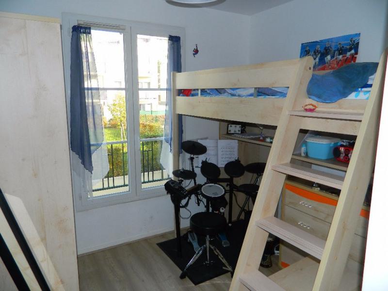 Sale house / villa Meaux 234000€ - Picture 9