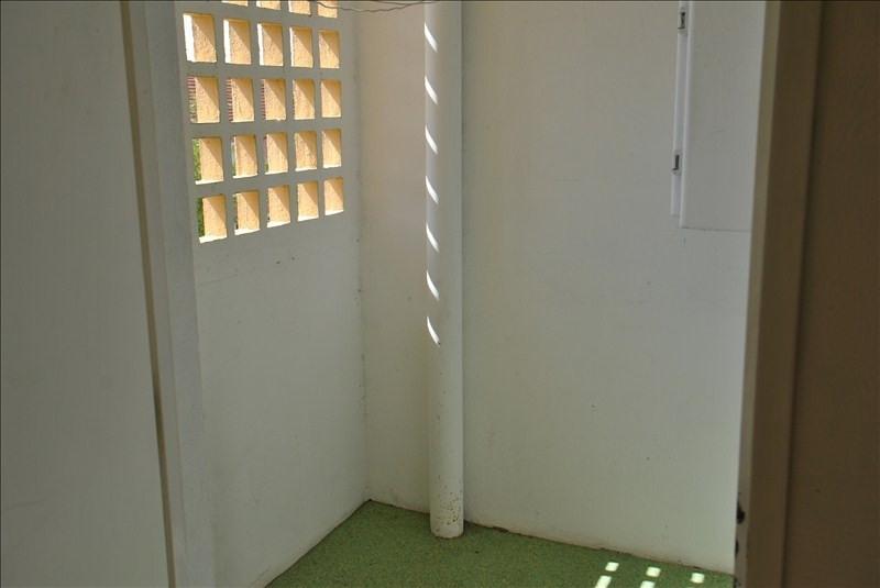 Vendita appartamento Roanne 54000€ - Fotografia 4