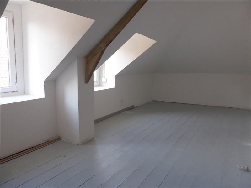 Vente maison / villa Bruay en artois 122000€ - Photo 5