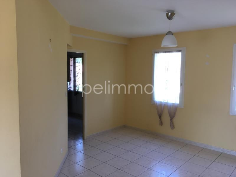 Rental apartment Salon de provence 1 100€ CC - Picture 6