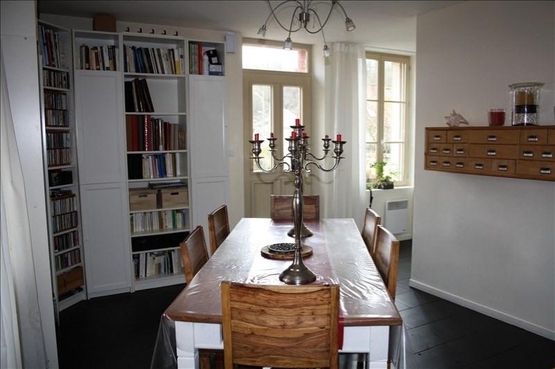 Sale house / villa Soissons 212000€ - Picture 2