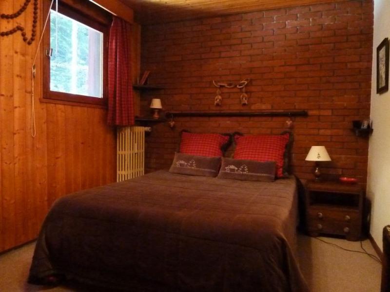 Sale apartment Chamonix mont blanc 495000€ - Picture 4