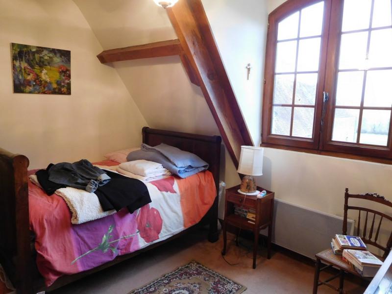 Vente maison / villa Falaise 5 mns 365000€ - Photo 9