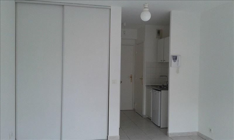 Location appartement Aix en provence 536€ CC - Photo 6