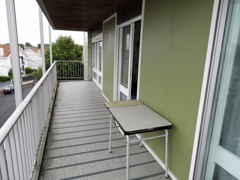 Vente appartement Royan 242 650€ - Photo 6
