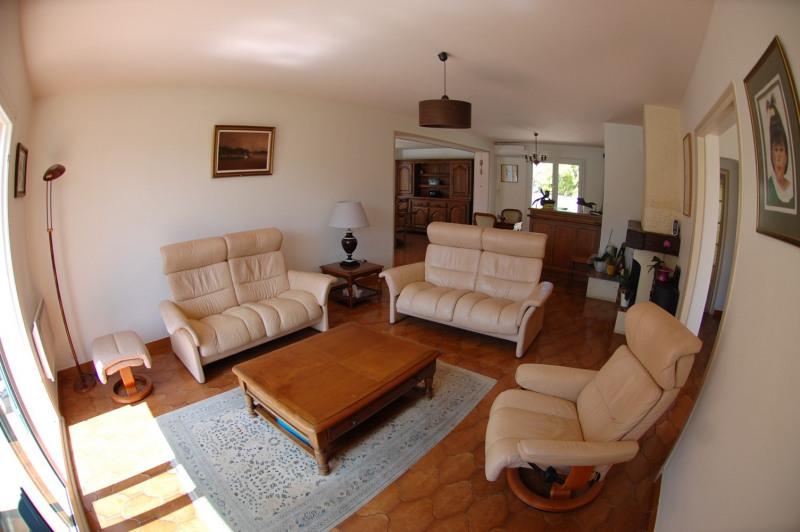 Deluxe sale house / villa Six fours les plages 699000€ - Picture 4