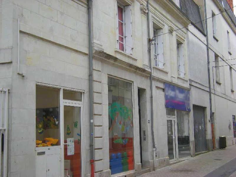 Location bureau Chatellerault 590€ +CH/ HT - Photo 1