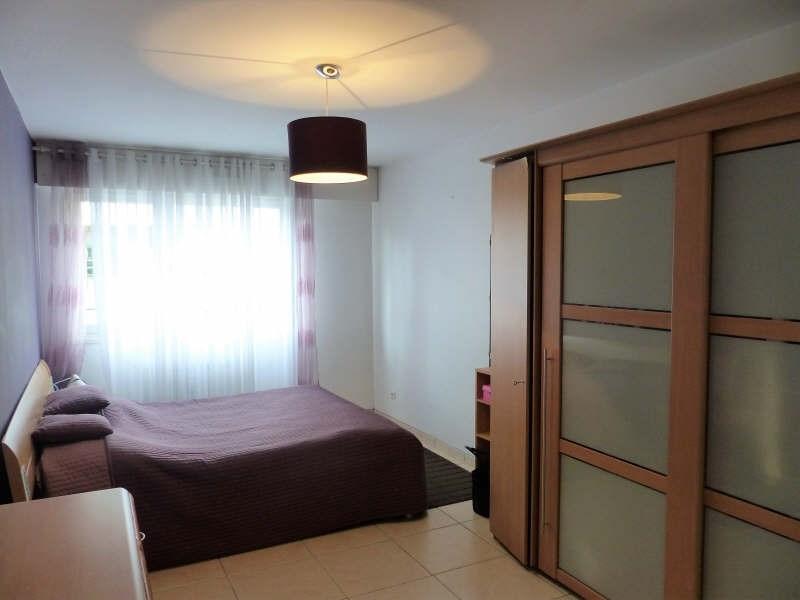 Sale apartment Haguenau 166000€ - Picture 5