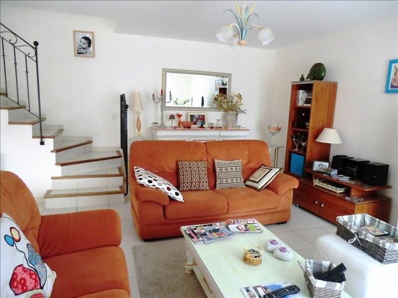 Vente de prestige maison / villa Bormes les mimosas 570000€ - Photo 4