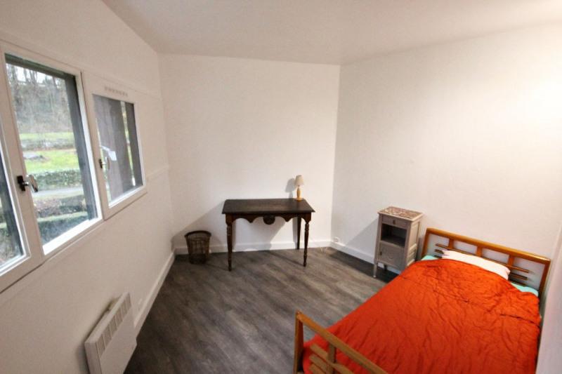 Location appartement Champs sur marne 430€ CC - Photo 5