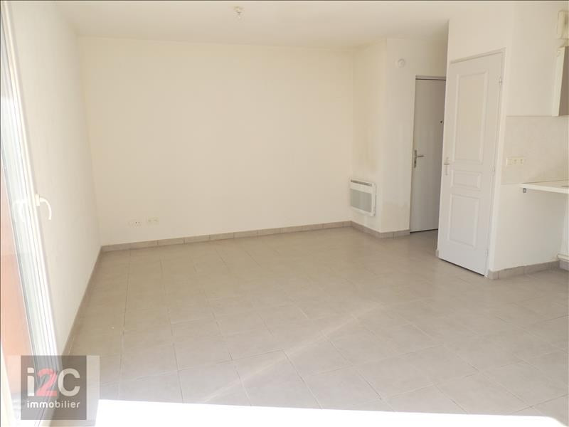 Vendita appartamento Thoiry 199000€ - Fotografia 3
