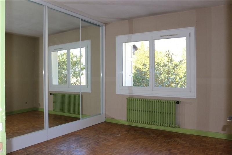 Vendita casa Culoz 254400€ - Fotografia 4
