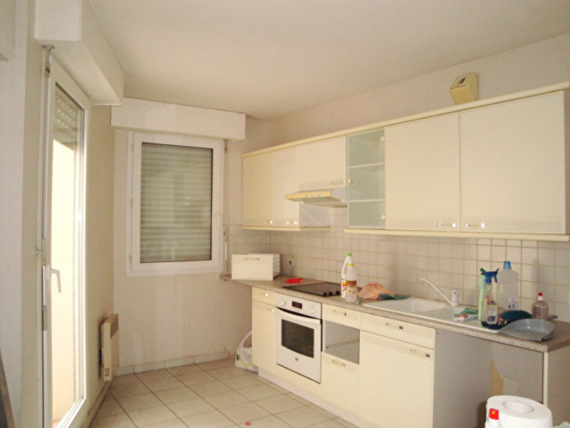 Sale apartment Agen 110 000€ - Picture 6