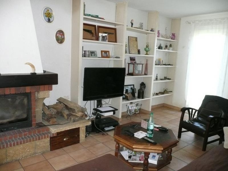 Vente maison / villa Ossun 185500€ - Photo 2