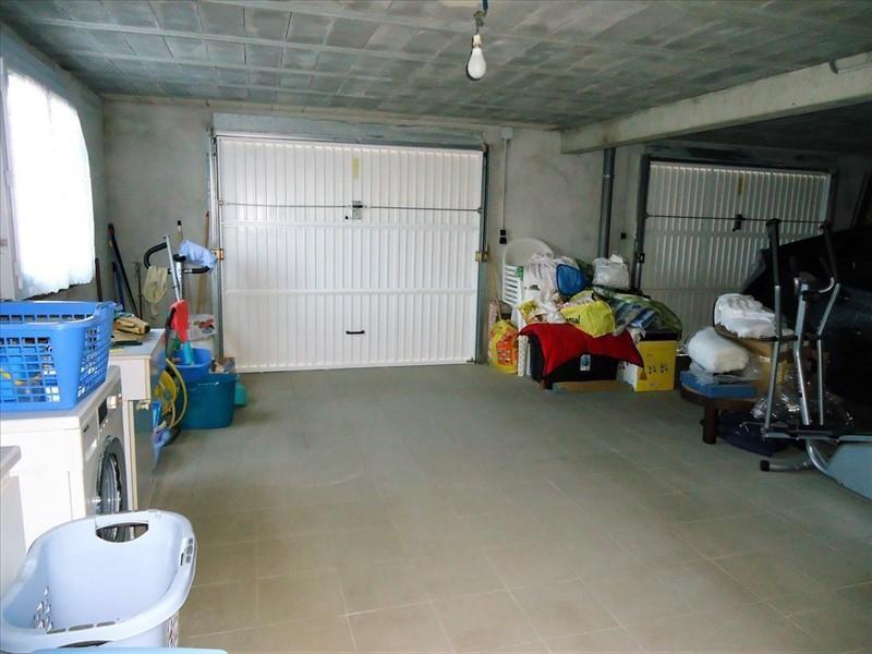 Verkoop  huis Albi 280000€ - Foto 10