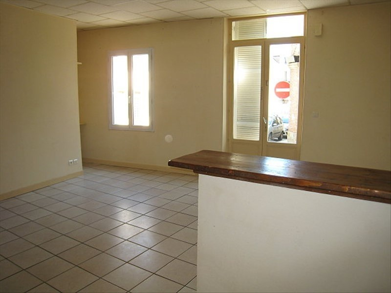 Location appartement Donnemarie dontilly 475€ CC - Photo 2
