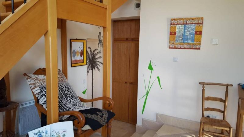 Vente maison / villa 6 minutes st germain du plain 210000€ - Photo 12
