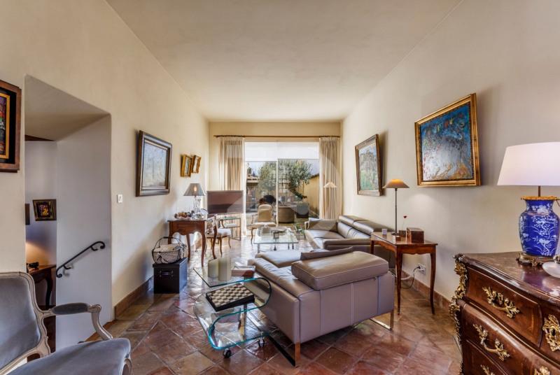 Sale house / villa Sorgues 340000€ - Picture 4