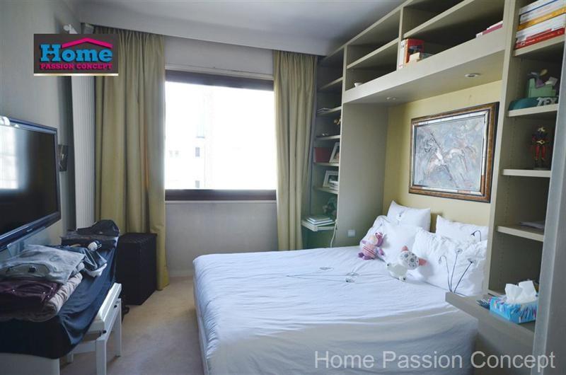 Vente appartement Neuilly sur seine 5000000€ - Photo 8