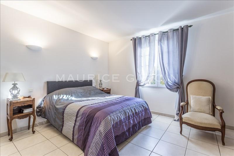 Venta de prestigio  casa Piolenc 660000€ - Fotografía 9