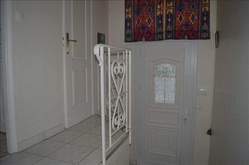 Vente maison / villa La frette sur seine 399000€ - Photo 4