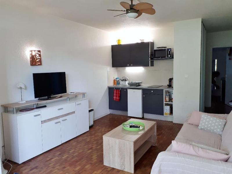 Vente appartement Les trois ilets 136250€ - Photo 2