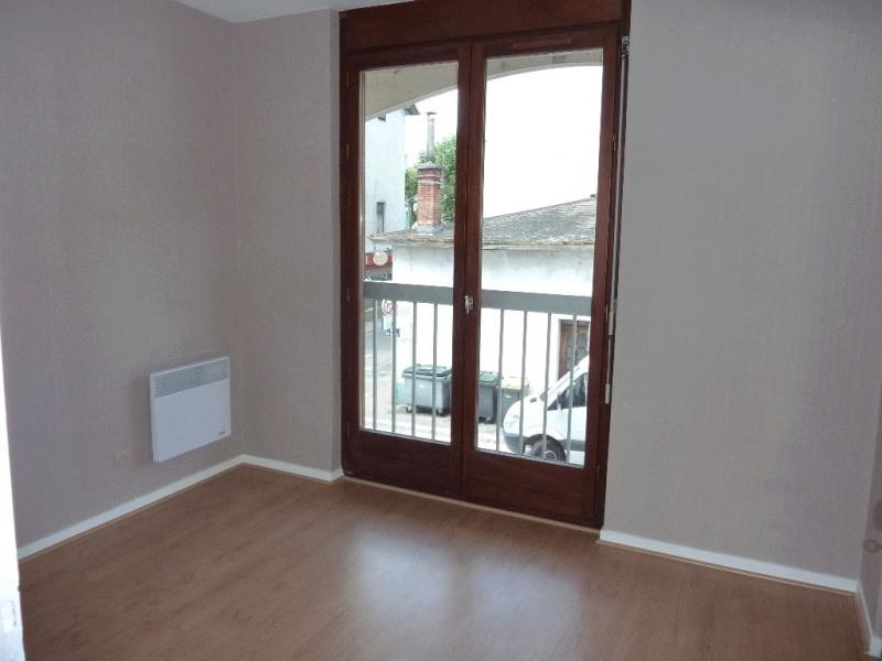 Alquiler  apartamento Aix les bains 695€ CC - Fotografía 6