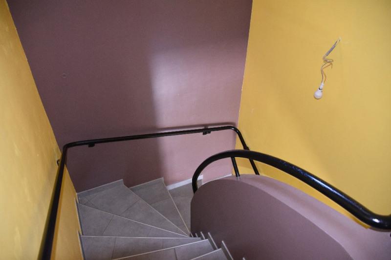 Sale house / villa Saissac 235400€ - Picture 15