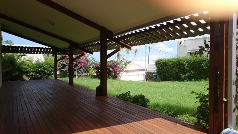 Sale house / villa St paul 391000€ - Picture 2